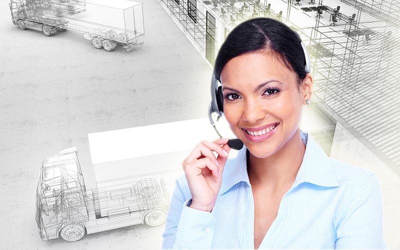 Ofrecemos soluciones para la administración de su personal, servicios inmobiliarios y administrativos.